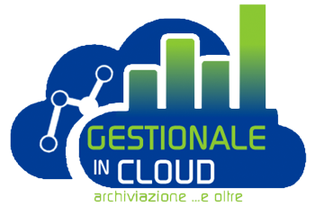 Gestionale in Cloud
