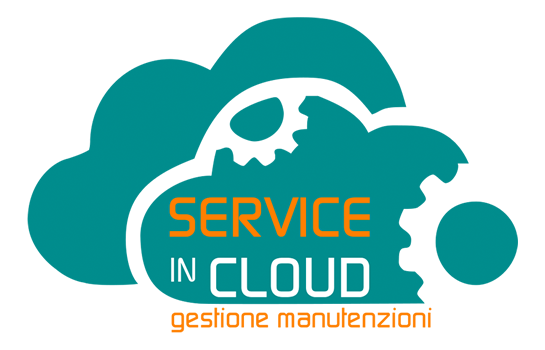Service in Cloud